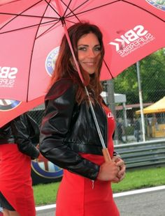 from Damon umbrella girl xxx photo