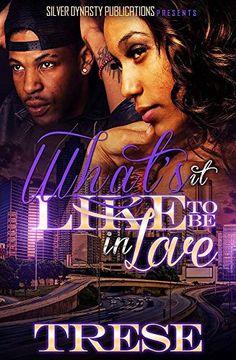 What's it Like to Be In Love by Trese http://www.amazon.com/dp/B01CI2KI86/ref=cm_sw_r_pi_dp_4213wb0YPDRKM