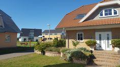 Ungerpark in Schkeuditz.  An der A9, Abfahrt Leipzig-West, im Gewerbegebiet Dölzig, Döbichauer Straße 13 (vis-a-vis/nova | eventis) 04435, Schkeuditz OT Dölzig. Tel: 034205 42174.  www.unger-park.de. #musterhaus #fertighaus #immobilien #eco #umweltfreundlich #hauskaufen #energiehaus #eigenhaus #bauen #Architektur #effizienzhaus #wohntrends #zuhause #hausbau #haus #design #ungerpark #leipzig