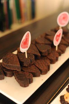 Google Image Result for http://www.unitedwithlove.com/wp-content/uploads/2011/02/heart-shaped-brownies-for-love-themed-wedding-brunch.jpg