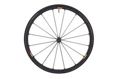 Mavic R-SYS SLR - Dream Wheels #2 Mavic, Bicycle, Wheels, Bike, Bicycle Kick, Bicycles