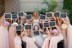 Professional photos are one of the only things that lasts after the final dance on your wedding day.