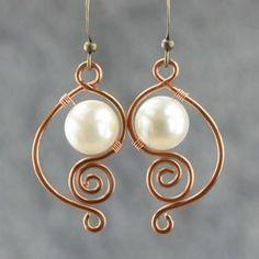 Chandelier Earrings | Pandahall Beads & Jewelry Blog