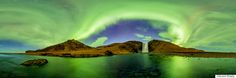 Astronomy Photographer Of The Year 2015: Competition Entries Are Announced
