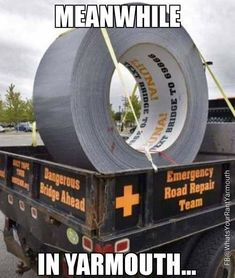 Andy D Annandale-Johnston added 500 photos and 2 videos to the album: January 2020 Funnies. Country Jam, Country Life, Best Memes, Funny Memes, Jokes, Funny Quotes, Magic Memes, Man Shed, Dangerous Roads