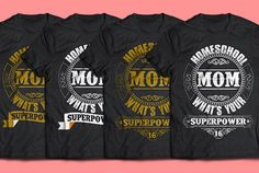 create fantastic tee spring T shirt design for you