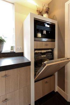 Trendy kitchen floor black and white style ideas Kitchen Inspirations, Kitchen Flooring, Kitchen, Outdoor Kitchen Appliances, Modern Kitchen, Kitchen Room, Kitchen Renovation, Trendy Kitchen, Kitchen Dining Room