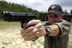 protect lawful gun owners - 748×500