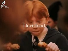 Harry Potter Gif, Theme Harry Potter, Harry Potter Marauders, Harry Potter Pictures, Harry Potter World, Funny Vidos, Funny Memes, Ron And Harry, London University