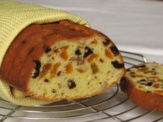 Banana Bread, Muffin, Food And Drink, Cookies, Baking, Breakfast, Recipes, Dios, Crack Crackers