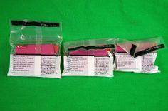 Epson Stylus Office Tinte Ink BX305F S22 SX130 PS1283 3 x Magenta Tintenpatrone
