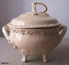1000 images about soupieres en faience de france on - Pose de faience sur ancienne faience ...