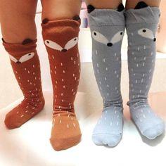Socks - Trend Socks