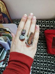 Rings For Men, Jewelry Design, Fashion, Men Rings, Moda, La Mode, Fasion, Fashion Models, Trendy Fashion