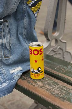 At BOS we believe that healthy should be fun. That's why we make refreshing ice tea with organic rooibos and natural fruit flavours. Sports Drink, Iced Tea, Energy Drinks, Stuff To Buy, Ice T, Sweet Tea