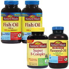 Kirkland signature 100 wild fish oil blend epa dha omegas for Costco fish oil