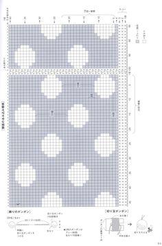 Marvelous Crochet A Shell Stitch Purse Bag Ideas. Wonderful Crochet A Shell Stitch Purse Bag Ideas. Tapestry Crochet Patterns, Crochet Motifs, Crochet Blocks, Crochet Chart, Diy Crochet, Crochet Stitches, Crochet Bags, Knitting Charts, Knitting Patterns