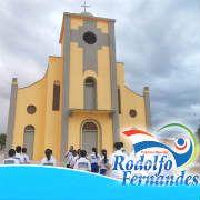 PROF. FÁBIO MADRUGA: Rodolfo Fernandes/RN oferece salários até R$ 4,5 m...