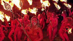 Image result for walpurgisnacht Walpurgis Night, Concert, Image, Concerts