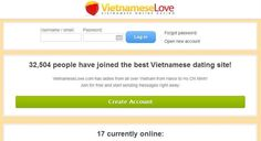 free online dating in melbourne