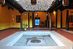 tamil houses - Google Search
