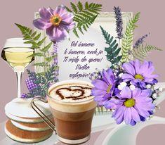 Alcoholic Drinks, Wine, Glass, Food, Love Flowers, Drinkware, Corning Glass, Essen, Liquor Drinks