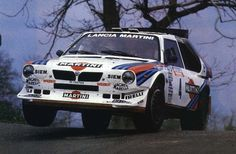 lancia corse - Yahoo Image Search Results