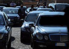 """Risparmi per 280 milioni dal taglio delle auto blu: """"No Comment"""" Shopping, Vehicles, Car, Italia, Automobile, Autos, Cars, Vehicle, Tools"""
