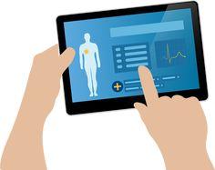 Blog - MEDYCYNA NA ODLEGŁOŚĆ Bezpośredni kontakt z pacjentem może być częściowo zastąpiony przez innowacyjne rozwiązania. Telemedycyna może znacznie ułatwić pracę przedstawicieli służby zdrowia, wesprzeć chorych w leczeniu, zmniejszyć kolejki ustawiające się do specjalistów. Usługi medyczne na odległość są coraz bardziej powszechne.  voip24sklep.pl #technologia #medycyna #telemedycyna #innowacje
