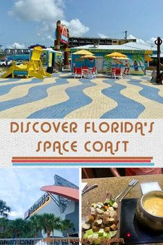 Melbourne Beach Florida, Cocoa Beach Florida, Daytona Beach Florida, Melbourne Area, Cruise Florida, Florida Travel Guide, Florida Beaches, Cape Canaveral Beach, Viera Florida