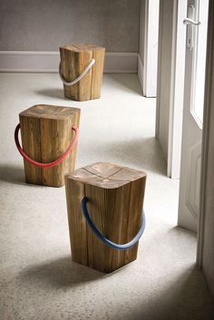 Elito to Be catalogo living | Hug monolithic stoolelite, TO BE