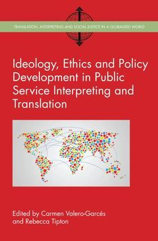 Resultado de imagen de ideology, ethics and policy