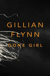 Gone Girl - Gillian Flynn Free ebook Epub kindle ~ Free ebooks download in pdf,mobi, epub and kindle