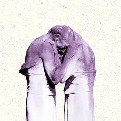 The Antlers – Familiars (2014)