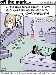 Frankenstein Funny - Memes World Funny Cartoons, Funny Comics, Cartoon Jokes, Adult Cartoons, Halloween Cartoons, Halloween Humor, Halloween Crafts, Fall Humor, Thanksgiving Pictures