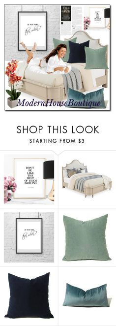 Modern House Boutique 1 by sabinn on Polyvore featuring interior, interiors, interior design, дом, home decor, interior decorating and modern