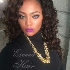 Thick&full Virgin Malaysian cheap full lace wig human hair deep wave curly lace front wig with baby hair natural black color     #http://www.jennisonbeautysupply.com/    http://www.jennisonbeautysupply.com/products/thickfull-virgin-malaysian-cheap-full-lace-wig-human-hair-deep-wave-curly-lace-front-wig-with-baby-hair-natural-black-color/,        Thick&full Virgin Malaysian cheap full lace wig human hair deep wave curly lace front wig with baby hair natural black color         Thick&full…