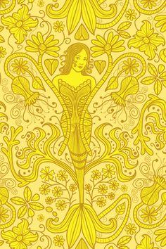 The Yellow Wallpaper: Essay Q&A