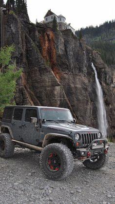 desvre vehicles jeep wrangler rubicon