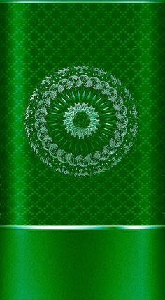 Green Wallpaper Phone, Wallpaper Pastel, Android Phone Wallpaper, Samsung Galaxy Wallpaper, Mobile Wallpaper, Wallpaper Backgrounds, Metal Screen, Pastel Background, Live Wallpapers