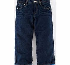 Mini Boden Lined Jeans, Dark Denim,Slate Cord,Mid Jeans which weve lined for extra warmth during the colder months. They have an adjustable waistband, functional pockets and a proper, authentic jeans-style fly opening. Two cords and two denims. http://www.comparestoreprices.co.uk/kids-clothes--boys/mini-boden-lined-jeans-dark-denim-slate-cord-mid.asp