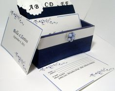 wedding guest book on Etsy, a global handmade and vintage marketplace.
