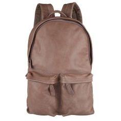 Cowboysbag BAG WINGATE Cowboysbag