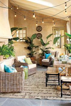 16 Stunning Patio Furniture Ideas https://www.futuristarchitecture.com/32013-patio-furniture-ideas.html