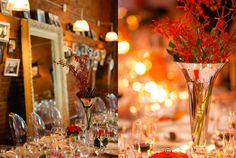 Entertaining 1.0 – my insider tips to make your next party perfect