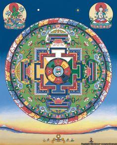 буддийские божества - Поиск в Google