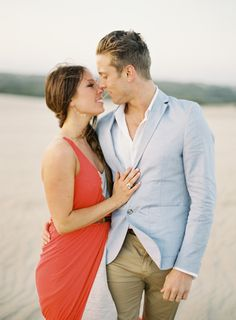 Jose Villa | Fine Art Weddings» Blog Archive » Amy and Erich