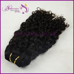 Jerry Curly Virgin Hair  http://www.aliexpress.com/store/product/Stocked-7a-Jerry-Curly-Virgin-Hair-Weave-Extension-8-30-Unprocessed-Natural-Color-Peruvian-Virgin-Hair/634109_32269769375.html