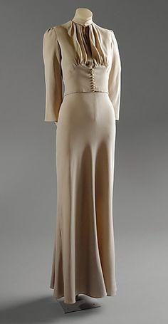 1930s Fashion                                                                                                                                                                                 More