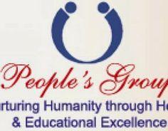 Peoples University Bhopal Results 2014 MBBS BDS MD B.SC peoplesuniversity.edu.in